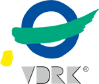 Rohrreinigung Abflussreinigung Kanalreinigung Knezevic Logo