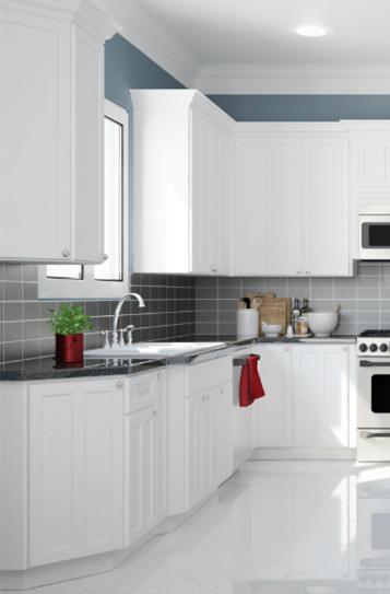 Abflussreinigung Rohrreinigung Knezevic Leistungen Küche